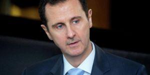 ABD, Esad ve 39 yetkili hakkında yaptırım kararı aldı