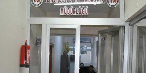 Diyarbakır'da hafta sonu nüfus müdürlükleri açık tutulacak