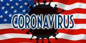 ABD'de Covid-19'a bağlı ölü sayısı 120 bine yaklaştı