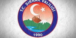 Şırnak Valiliği, Silopi'deki patlamayı PKK'nin gerçekleştirdiğini açıkladı