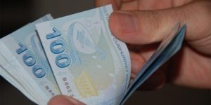 Bir milyar 469 milyon liralık destekleme ödemesi bugün başlıyor