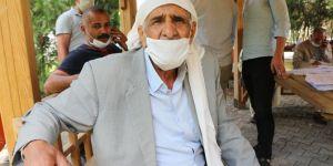 Elektriği kesilen Mardinli çiftçiler: DEDAŞ faturalara fahiş fiyatlar ekliyor