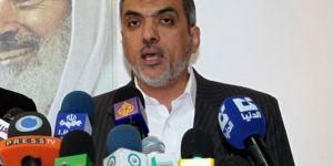 Hamas: Siyonist işgal rejiminin ilhak planına karşı çıkan Ürdün'ün tutumunu takdir diyoruz