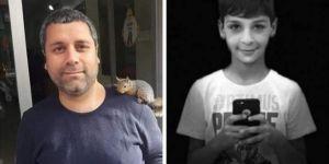 Adana Karataş'ta denizde kaybolan çocuğun cesedi bulundu