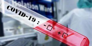 Almanya'da Coronavirus vakalarında ikinci dalga endişesi yaşanıyor