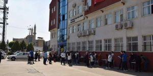 Viranşehir'e 323 sözleşmeli öğretmen atandı