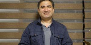 """Öger: """"Diyarbakır'da danışmanlık birimleri ve rehabilitasyon merkezleri açılmalı"""""""