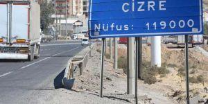 HÜDA PAR Cizre İlçe Başkanlığı: Covid-19 vaka ve ölüm sayıları şeffaflıkla paylaşılmalı