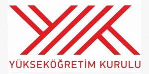 YÖK, faaliyet izni kaldırılan İstanbul Şehir Üniversitesi'ne ilişkin açıklama yaptı