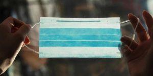 Bingöl'de maskesiz dolaşmak yasaklandı