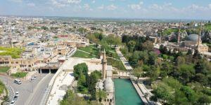 Şanlıurfa'da Covid-19 nedeniyle 60 yerleşim yeri karantinaya alındı