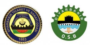 Diyarbakır'ın Covid-19 krizi işletme değerlendirme anket sonuçları açıklandı