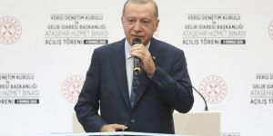 Some circles are disturbed by Turkey's success in its fight against the coronavirus