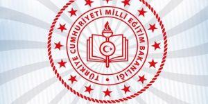 Devamsızlıktan kalan 12'nci sınıf öğrencileri mezun olabilecek
