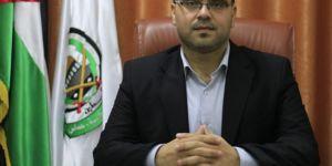 Hamas: Hareketimizin liderlerinin alıkonulması aşağılık bir girişimdir