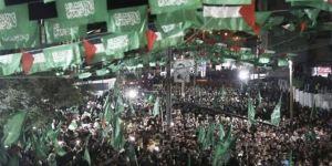 Hamas: Siyonist işgal rejimine karşı mücadelede başarılı olmanın tek yolu direniştir