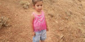 Diyarbakır'da bir çocuğun ölümüne neden olan saldırıya ilişkin bir gözaltı