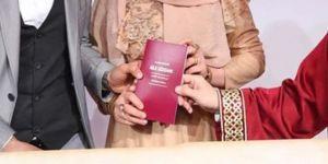 Kütahya'da sokak düğünleri 14 gün süreyle yasaklandı