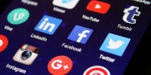 Sosyal medyaya bir düzenleme getirilmesi gerekiyor