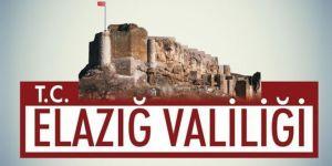Elazığ'da düğün ve asker uğurlamalarına yeni yasaklar geldi