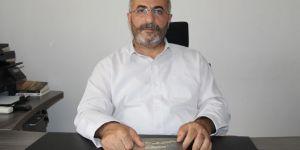Araştırmacı-Yazar Baran, tanıkların dilinden Zilan katliamını anlattı
