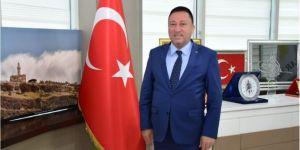 """Diyarbakır Bağlar Belediyesi, """"Görevde Yükselme ve Ünvan Değişikliği"""" sınavı açtı"""