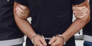 Ankara'da uyuşturucu operasyonlarında 28 kişi tutuklandı