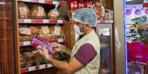 Diyarbakır'da Kurban Bayramı öncesi gıda denetimleri sıklaştırıldı