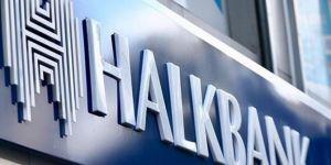 ABD'de Halkbank aleyhine yeni tazminat davası açıldı
