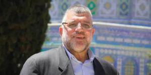 Hamas liderlerinden Hasan Yasuf: Siyonistlerin işgaline karşı ulusal direniş kaçınılmazdır