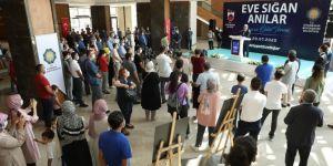 Diyarbakır Valisi Karaloğlu'ndan salgın uyarısı