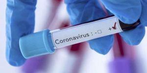 Suudi Arabistan'da Coronavirus vaka sayıları artıyor