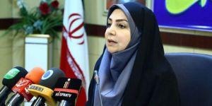 İran'da Coronavirus nedeni ile hayatını kaybedenlerin sayısı 16 bin 982'ye çıktı