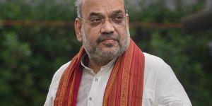Hindistan İçişleri Bakanı Amit Şah Coronavirus'e yakalandı