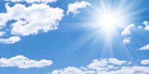 Hava sıcaklığında önemli bir değişiklik olmayacak