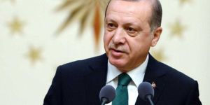 Erdoğan's opinion in favour of shutting down open education psychology programs