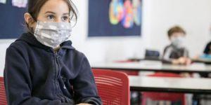 İngiltere'de okullar eylül ayında açılacak