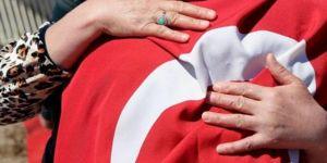 Sivas'ta asker uğurlama konvoyları ve eğlenceleri yasaklandı