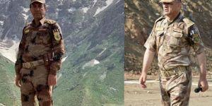 2 fermandarên Iraqî di operasyona ku ji teref Tirkîyê ve hat lidarxistin de mirin