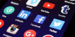 Yaklaşık 7 bin sosyal medya kullanıcı hakkında adli işlem başlatıldı