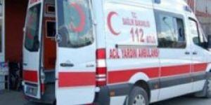 Diyarbakır'da balliyciler okul güvenlikçisini katletti
