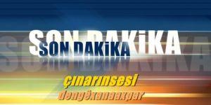 Azerbaycan'da cemaate operasyon!