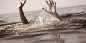 Yüzdüğü esnada yatın pervanesinin çarptığı kişi öldü