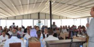 Diyarbakır'da 11 köy mahalle statüsüne kavuşacak