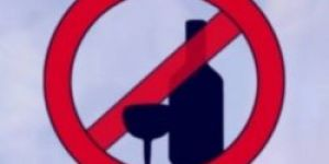 Rusya 21 yaşın altındakilere alkol satışını yasaklıyor