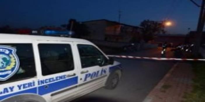 Şirvan'da Silahlı Kavga: 1 Ölü, 20 Yaralı