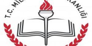 Öğretmen atamaları14 Eylül'de yapılacak
