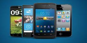 Akıllı telefonlar hafızayı zayıflatıyor