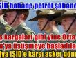 Avustralya IŞİD'e karşı asker gönderiyor!