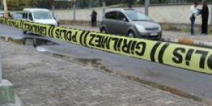 Diyarbakır'da amca tartıştığı yeğenini öldürdü